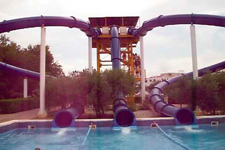 aquopolis6