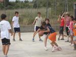 deportes2