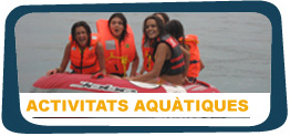 activitats-aquatiques